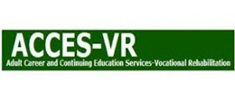 ACCES-VR