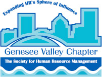 Genesee Valley Chapter Society for Human Resources