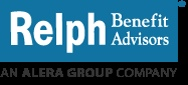 Relph Benefit Advisors