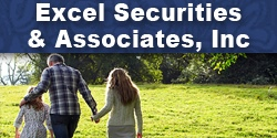 Excel Securities